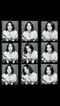 Krystal Fx, Jessica & Krystal, Leaves Wallpaper Iphone, Aesthetic Iphone Wallpaper, Krystal Jung Fashion, Shadow Face, Snsd Fashion, Role Player, I Love Girls