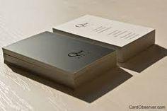 elegant and traditional business cards Black Business Card, Elegant Business Cards, Modern Business Cards, Business Card Logo, Creative Business, Corporate Stationary, Corporate Identity, Visual Identity, Garamond Font