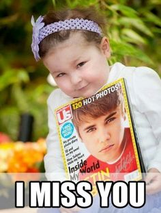 Wish you were still here Avalanna :( we will always love you, mrs.bieber