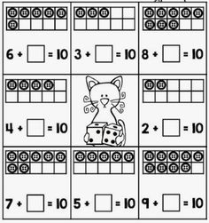 Valokuva Kindergarten Math, Preschool, Primary Maths, Alphabet Worksheets, First Grade, Classroom, Teacher, Education, Learning