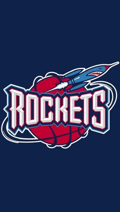 Houston Rockets 1995