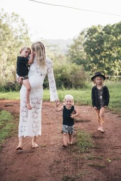 Sarah Phoenix Mother's Day | Spell & The Gypsy Collective