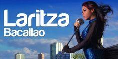 LARITZA BACALLAO: UNA RIVELAZIONE AI PREMI GIOVENTU' 2015