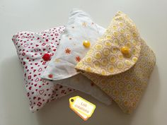 Sunglasses Case, Throw Pillows, Sewing, Handmade, Scrappy Quilts, Sewing Patterns Free, Handbag Tutorial, Tutorial Sewing, Hand Made