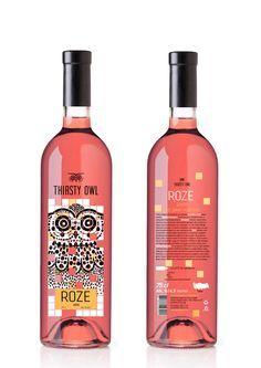 Bildergebnis für owl wine