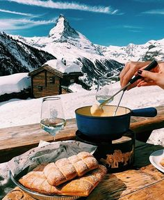 What is Zermatt like in the summer? I know that it situated high on the Alps, so can I expect to see snow? Sorry if this sounds silly but I am trying to gauge a picture of what the resort… Continue Reading → Zermatt, Ski Season, Ski Holidays, Travel Aesthetic, Travel Goals, Summer Travel, Winter Christmas, Fondue, Places To Travel
