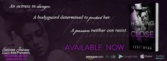Renee Entress's Blog: [Release Blitz] Holding Her Close by Lexi Ryan