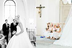 Bröllop, wedding, vintage wedding, vintage bröllop. Fotograf Lina Roos