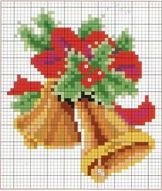Victoria - Handmade Creations: Shortly before Christmas Cross Stitch Christmas Ornaments, Xmas Cross Stitch, Just Cross Stitch, Cross Stitch Needles, Christmas Embroidery, Cross Stitch Charts, Cross Stitch Designs, Cross Stitching, Cross Stitch Embroidery