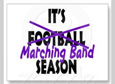 52 Best Funny marching band quotes images | Band quotes ...