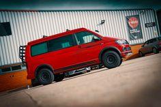 T5 Camper, Vw T5, Volkswagen, Vw Amarok V6, Sliding Door Wheels, Lazer Lights, T6 California, Vw Caddy Maxi, Vw Crafter