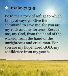 YES FATHER , ANSWER THIS PRAYER FOR AMERICA IN THE NAME OF JESUS .