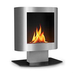 28 Free Standing Bioethanol Fires Ideas Bioethanol Fireplace Free Standing Ethanol Fireplace