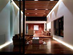 Flemington Residence by Matt Gibson Architecture + Design