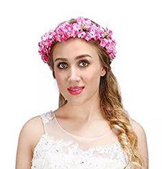 Apparel Accessories Lower Price with Lovely Bunny Ears Hair Band For Women Party Prom Self Photo Black Dot Headbands Women Hair Accessories Headband Hairband Spare No Cost At Any Cost
