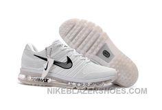 famous brand on feet shots of best wholesaler 28 mejores imágenes de Zapatillas adidas hombre   Zapatillas ...