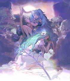 Fire Emblem Characters, Video Game Characters, Fire Emblem Fates, Blue Lion, Image Manga, Game Art, Character Art, Illustration Art, Drawings