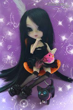 Pullip Doll Kira | Flickr - Photo Sharing!