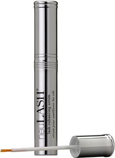 neuLash by Skin Research Laboratories Lash Enhancing Serum, 6mL[br] [b]NM Beauty Award Finalist 2015[/b] on shopstyle.com