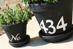 @Wendy Meza-Lamothe, I want this for my steps. Probably best to do it after winter. house Numbers