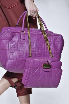 434 Best carry me images in 2019   Louis vuitton sale, Carry on ... 54564e0dc0