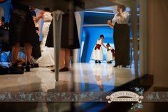 Milwaukee Art Museum Wedding – Abby & Bryson! » Milwaukee Wedding Photography – Front Room Photography Milwaukee Photographer