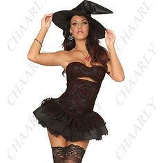 http://www.chaarly.com/other-cosplay/64769-sorceress-design-strapless-one-piece-dress-game-uniform-club-wear-for-halloween-stage-performance.html