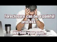Foreclosure Attorney Riverside CA - Loan Modification - Mortgage Defense...