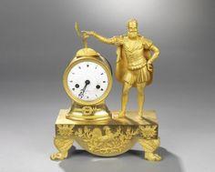 Estimation - Gratuite - Expertise - Pendule - Horloge - Cartel | Authenticité