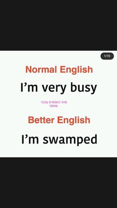 English Vocabulary Words, English Phrases, Learn English Words, English Lessons, Math Vocabulary, English Grammar, English Transition Words, Interesting English Words, Advanced English Vocabulary