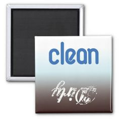 >>>Cheap Price Guarantee          	clean/dirty dishwasher/laundry refrigerator magnet           	clean/dirty dishwasher/laundry refrigerator magnet so please read the important details before your purchasing anyway here is the best buyReview          	clean/dirty dishwasher/laundry refrigerato...Cleck Hot Deals >>> http://www.zazzle.com/clean_dirty_dishwasher_laundry_refrigerator_magnet-147442071156123680?rf=238627982471231924&zbar=1&tc=terrest