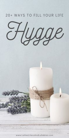 Have you always wondered what this simple, Danish tradition is all about? Here you'll find amazing ways to add cozy hygge into your everyday lifestyle. What Is Hygge, Origami, Hygge Christmas, Hygge Life, Small Living Room Design, Thing 1, Cozy Living, Way Of Life, Simple Way