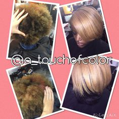 #stylesbyshawn #thecolorbomber #charlottesalon #charlottehairsalon #charlottestylist #charlottehair #UniversityArea #704 #UNCC #CPCC #JCSU #JWU #PaulMitchell #PaulMitchellAlumni #NaturalHairCommunity #highlights #ombre #customizedcolor #colorspecialist #color #hair #haircolor #healthyhair #naturalhair #relaxedhair #blowout #cuts #trim #thecutlife