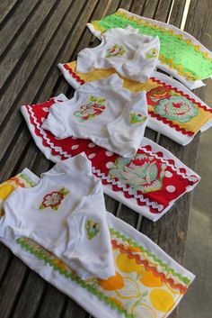 cute baby gifts!