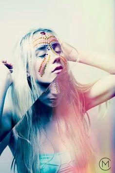 Melissa Cowan photography
