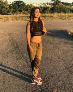 Beautiful Gorgeous Hina Khan  #ILoveYouMyBeautifulMom