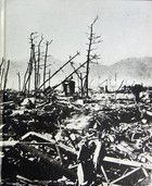 The fall of Japan (World War II) by Keith Wheeler, Time-Life Books