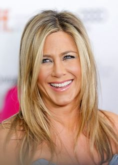 Jennifer Aniston Pregnancy News: Actress More Concerned With Bikinis Than Babies? [VIDEO]