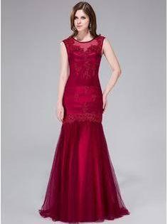 burgundy maxi dress - Google Search