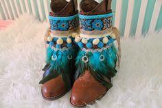 """Bloguera De """"Saldo"""": Nuevos decora botas Amisha guatemala."""