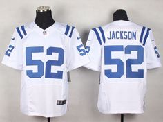 d990378d2584 Page 517 Nike NFL Jerseys at cheaper price in the hot summer