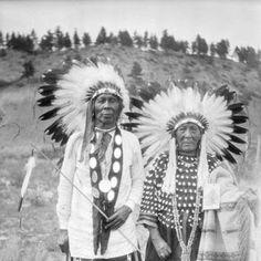 Minnie Hollow Wood (ca. 1856- 1930s) était une femme Lakota (Sioux ) qui a gagné le droit de porter un bonnet de guerre par sa valeur lors d'une bataille.
