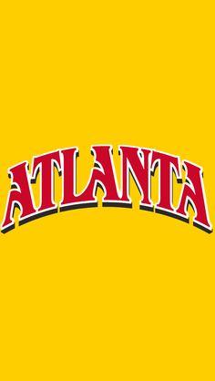 274e6fead836 Atlanta Hawks 2004 Atlanta Hawks