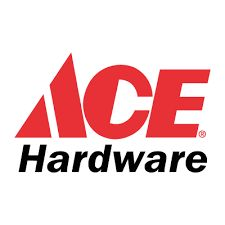 ACE Hardware Coupons & Promo Codes - 15% Off - http://www.gadgetar.com/ace-hardware-coupons-promo-codes/