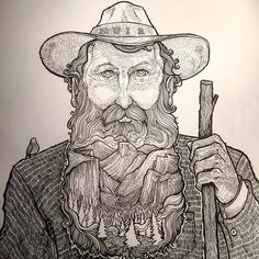 Instagram media by jercollins_com - I think John Muir would be stoked to celebrate the 100th year of the National Park Service with us next year. He was one of its earliest and most outspoken advocates. He's a guiding light for all of us who enjoy pursuing a life in nature, and telling that story to others. I'm excited for all the media projects that are in process now- people hitting every park in a year, making films, writing books, and generally celebrating the institution of Americas…