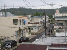 Moca-municipio de Puerto Rico-datos y fotos-videos
