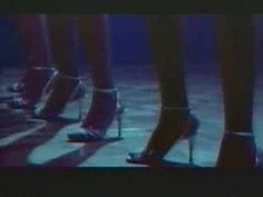 ▶ Pointer Sisters - Baby Come and Get it - YouTube