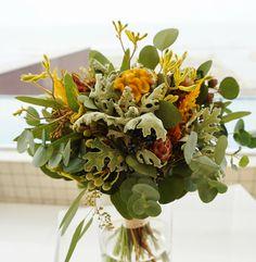 #novarese#vressetrose #wedding  #orange#bouque#natural#Flower #Bridal#amandanblue#アマンダンブルー#ノバレーゼ#ブレスエットロゼ #ウエディング  #イエロー# ブーケ #クラッチブーケ#ダリア#ブライダル#結婚式