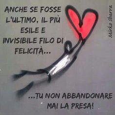 https://immagini-amore-1.tumblr.com/post/156639670802 frasi d'amore da condividere cartoline d'amore