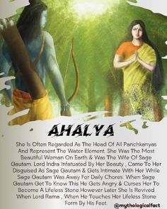literally means five maidens- and In Sanatan Dharma , it is believed that reciting… Hare Krishna Mantra, India Facts, History Of India, Water Element, Indian Gods, Indian Paintings, Infatuation, Gods And Goddesses, Ancient Civilizations